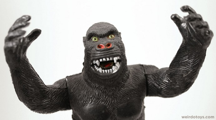 Kong King by Imperial Toy