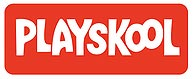 Playskool Toy logo