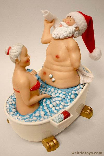 nude-ms-santa-claus