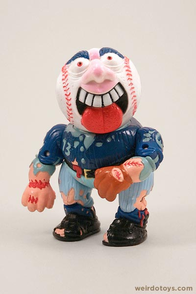 http://weirdotoys.com/wp-content/uploads/2008/08/screaminmeemiepopper01.jpg